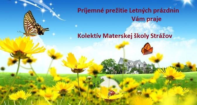 prairie-en-ete,-papillon,-ciel,-maison-moderne,-route-148698